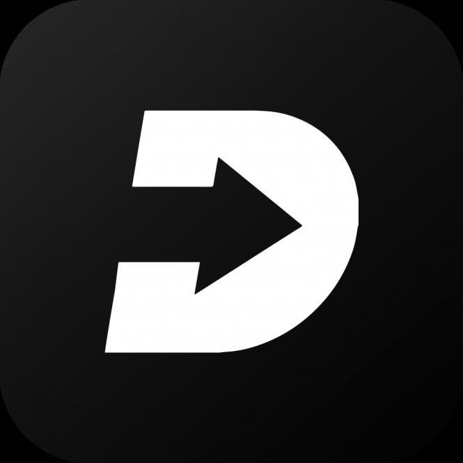 Drivern logo
